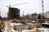 Кто строит ваш дом?, Фото: 6