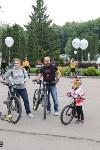 Велопарад в Туле, Фото: 51