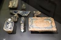 Один день в музее Археологии Тульского кремля, Фото: 56