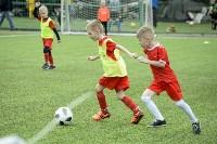 День массового футбола в Туле, Фото: 21