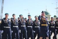 Парад Победы. 9 мая 2015 года, Фото: 68