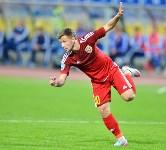 «Арсенал» Тула - «Волгарь» Астрахань - 1:1, Фото: 15
