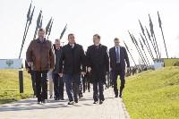 Фото предоставлены пресс-службой правительства Тульской области., Фото: 9