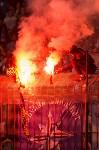Арсенал - Зенит 0:5. 11 сентября 2016, Фото: 30