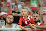 Спартак - Арсенал. 31 июля 2016, Фото: 111