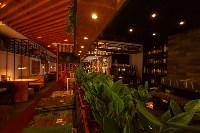 Эко-ресторан «СъелБыСам», Фото: 5