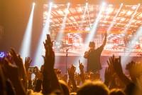 Концерт Мота в Туле, ноябрь 2018, Фото: 29
