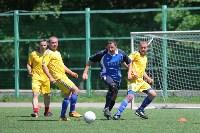Турниров по футболу среди журналистов 2015, Фото: 76