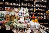 «Тульские пряники» – магазин об истории Тулы, Фото: 26