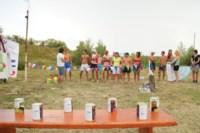 Игры деревенщины, 02.08.2014, Фото: 48