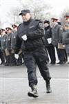 День полиции. 8 ноября 2013 год, Фото: 44