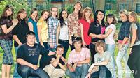 Тула, Школа №56, 11а. , Фото: 90