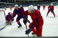 Хоккей матч звезд 2020, Фото: 49
