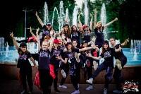 Calipso, школа танцев, Фото: 1
