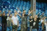 «Арсенал» - «Оренбург» - 0:0, Фото: 73