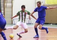 Чемпионат Лиги любителей футбола, Фото: 21
