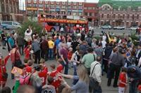 """Чествование """"Арсенала"""" в связи с выходом в Премьер-лигу, Фото: 48"""