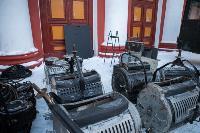 """В Алексине стартовали съемки фильма """"Первый Оскар"""", Фото: 111"""