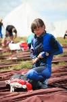 Чемпионат ВДВ по парашютному спорту, Фото: 115