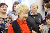 Тульским пенсионеркам на 8 Марта подарили поход в цирк, Фото: 5