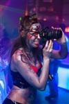 Хэллоуин в «Премьере», Фото: 6
