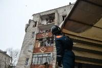 Взрыв в Ясногорске. 30 марта 2016 года, Фото: 21