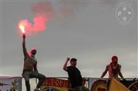 Арсенал - Мордовия, Фото: 24