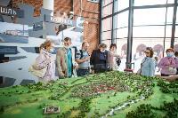 День города-2020 и 500-летие Тульского кремля: как это было? , Фото: 107