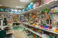 "Акции в магазинах ""Букварь"", Фото: 4"