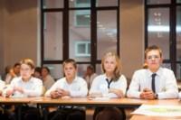 Детская бизнес-школа, Фото: 12