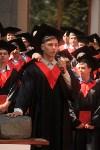 Вручение дипломов магистрам ТулГУ, Фото: 241