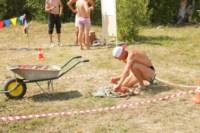 Игры деревенщины, 02.08.2014, Фото: 80