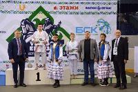 Международный турнир по каратэ EurAsia Cup, Фото: 12