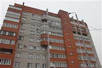 Дом на ул. Морозова, Фото: 13