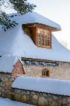 Снежное Поленово, Фото: 80