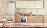 Выбираем мебель для кухни, Фото: 21