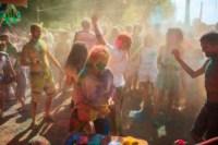 Туляки устроили битву на красках, Фото: 48
