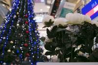 Незабываемые новогодние каникулы для детей и взрослых в центре Тулы, Фото: 15