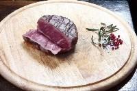 Где в Туле отведать сочные мясные блюда: места и рецепты, Фото: 23