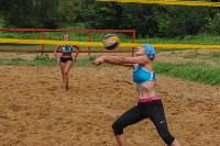 Турнир по пляжному волейболу, Фото: 16