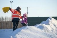 Зимние забавы в Форино и Малахово, Фото: 97