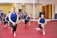 Спортивная акробатика в Туле, Фото: 10