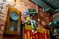 Вячеслав Федорищев осмотрел музейный квартал, Фото: 14