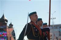 День Победы в Туле, Фото: 64