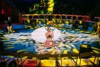 Шоу Lovero в тульском цирке, Фото: 22