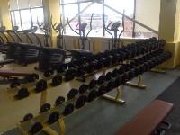 Фитнес Экспресс, спортивный клуб, Фото: 3
