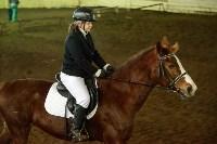 Открытый любительский турнир по конному спорту., Фото: 1