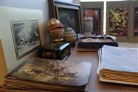Межрегиональный слет коллекционеров, Фото: 32