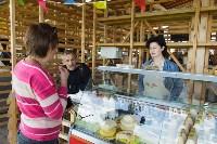 Новый фермерский рынок, Фото: 2