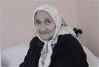 В Тульской области прошла акция фонда «Старость в радость», Фото: 4